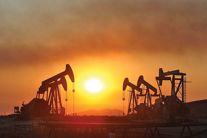 sua petrol 720x481 Boom petrolier in SUA