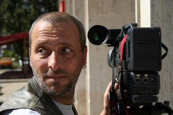 10665073 1498233623748136 599334118220176311 n 350x233 A murit Sorin Avram, fratele geaman al jurnalistului Liviu Avram