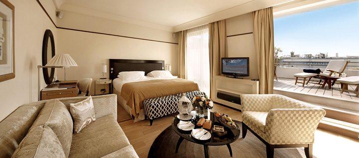 2 bun 720x317 Cele mai scumpe camere de hotel din lume