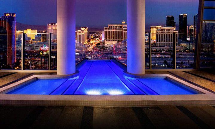 3 720x433 Cele mai scumpe camere de hotel din lume