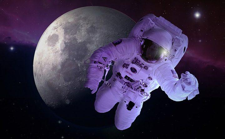 4 G 1 720x447 4G pe Luna