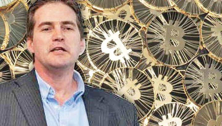Craig Wright's home raided 720x411 Creatorul bitcoin, frauda de 10 miliarde dolari