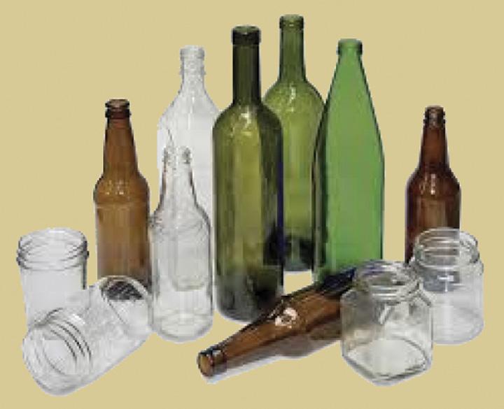 Eco Serv International Colectare Deseuri Sticla Bucuresti Bucuresti 2963 Inca o taxa: garantia  pentru ambalaj