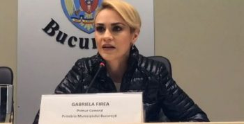Firea2 350x179 Firea: Scolile din Bucuresti, inchise toata saptamana