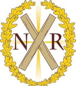 Logo NPR nou color300x 263x300 Departamentul Zero are partid : Neamul Romanesc !