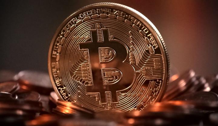bitcoin 1 1 Cadrul legal pentru bitcoin: Banca Europeana se spala pe maini