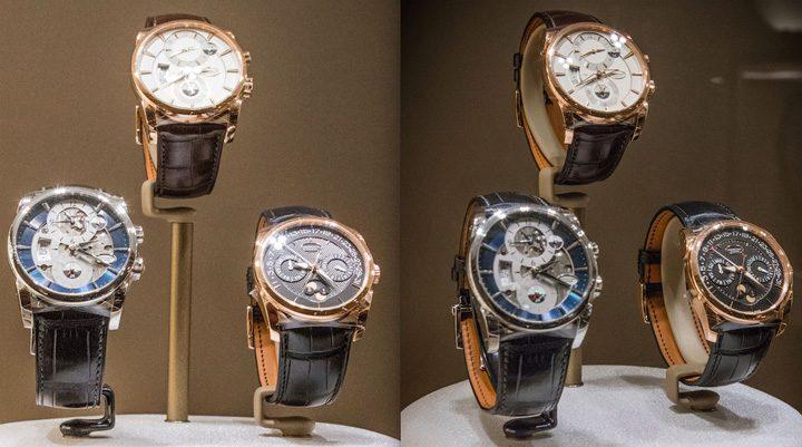 ceasuri 720x401 Asia salveaza ceasurile elvetiene