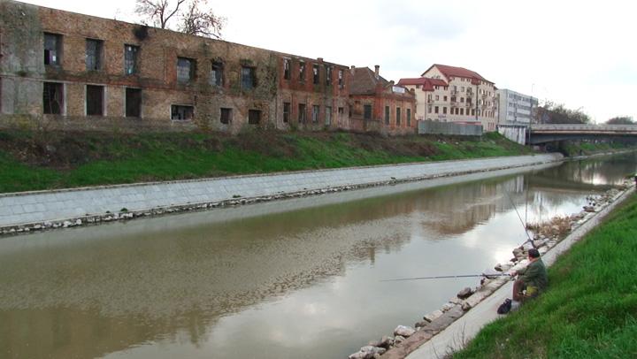 """economia in ruine Romania, printre cele mai """"mizere"""" economii"""