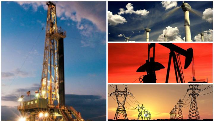 energie 77954404560 22637500 Trocul rusinii cu resursele energetice ale Romaniei