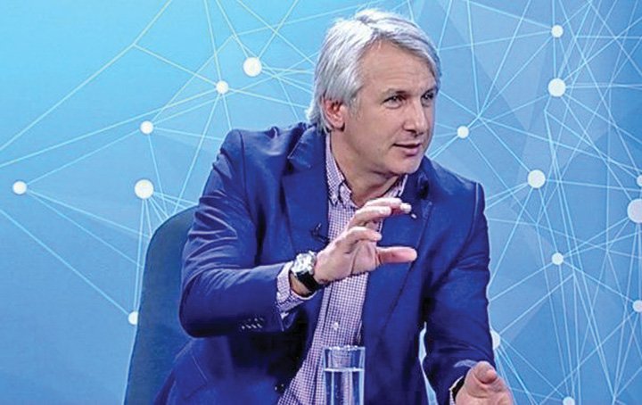 eugen teodorovici capital tv 1 605x Teodorovici se uita urat la PFA uri