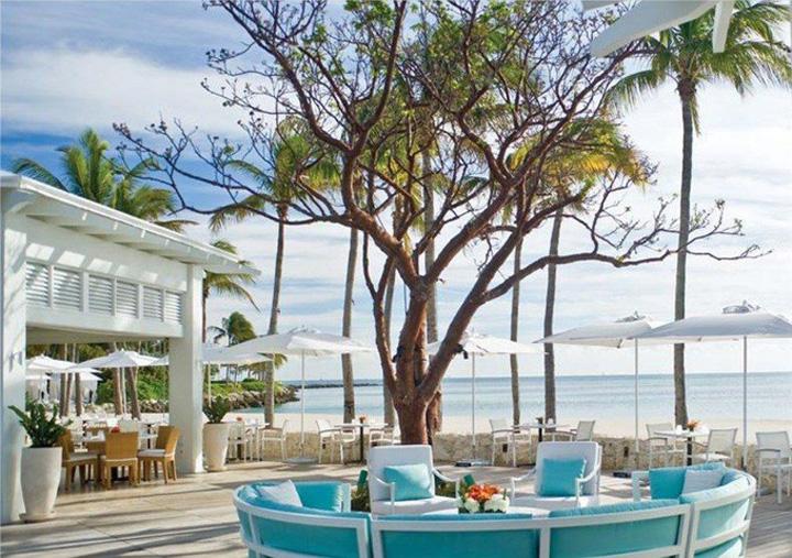 expl insula 1 Fisher Island, paradisul milionarilor americani