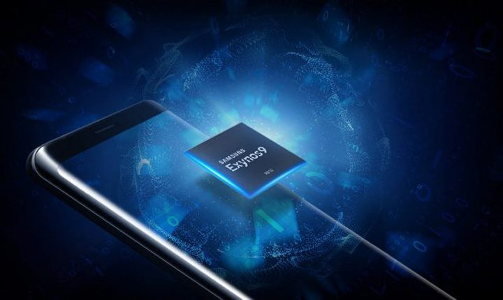 """galaxy S 2 720x430 """"Ucigasul"""" lui iPhone X este pe piata!"""