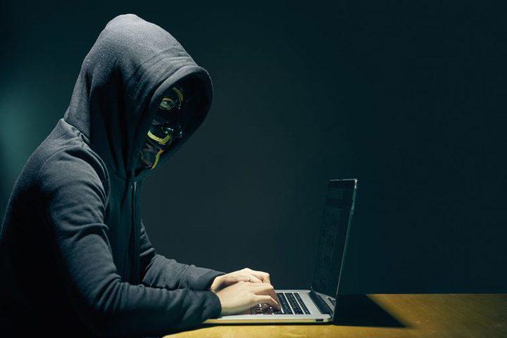 hacker 720x481 Atacurile hackerilor fac pagube 600 de miliarde de dolari pe an