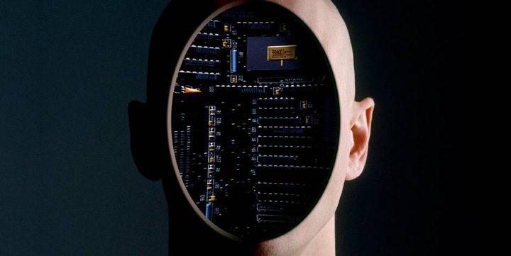 inteligenta 720x361 Inteligenta artificiala ajunge pe maini rele