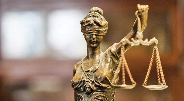 justitie 720x398 Independenta Justitiei, praf in ochii populimii