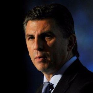 lupescu 300x300 Ionut Lupescu si a anuntat decizia: candideaza la presedintia FRF!