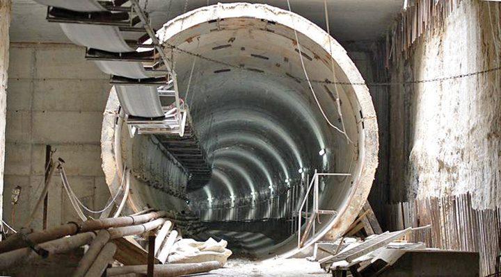 magistrala m5 metrou  720x399 Clarviziune pesimista: Metrorex zice ca, anul acesta, pierde peste 95 de milioane de lei