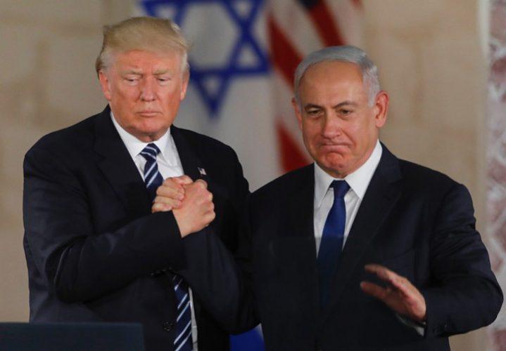 medalion 2 719x500 Ambasada SUA din Ierusalim arunca in aer Orientul Mijlociu