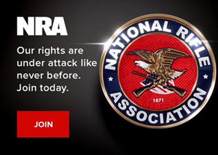 medalion nra 703x500 Producatorii americani de arme, in catarea marilor companii