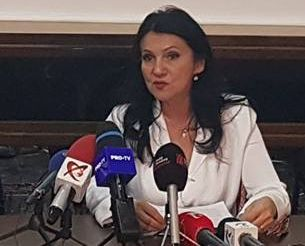 ministru Cand se asteapta decizia privind reluarea internarilor la Maternitatea Giulesti
