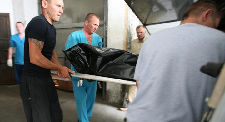 moldoveni Moldovenii beti la volan vor spala cadavre