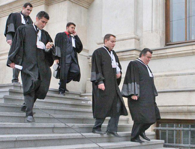procmare1 655x500 Mii de procurori, exclusi din magistratura!