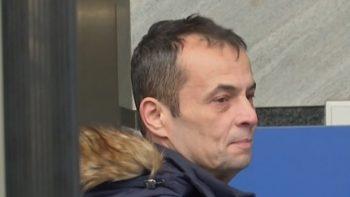 procuror 350x197 Mircea Negulescu a ajuns la Parchetul General