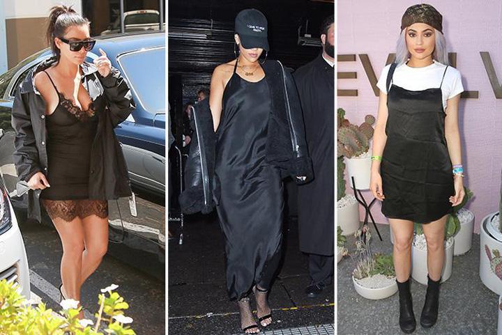 rochita Rochita furou e obligatorie anul acesta