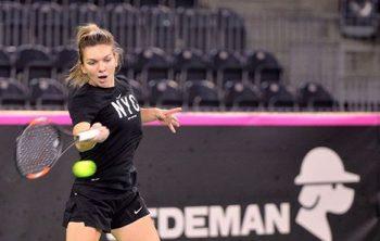 simona 1 350x222 Halep redevine lider WTA
