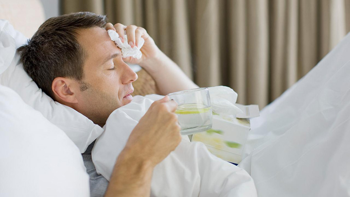 sua gripa Americanii elimina gripa intr o zi