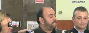 tatal lui bogdan 350x131 Parintii lui Bogdan Gigina isi pun speranta in instanta. Cer urgentarea anchetei