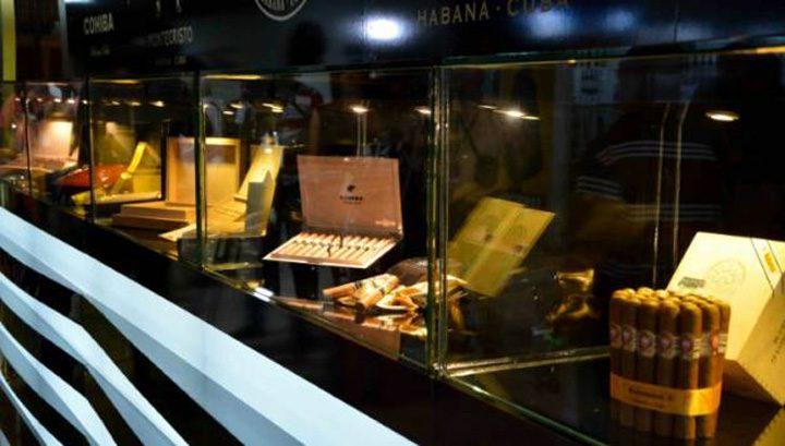 trabucuri 720x409 Exporturi record de havane cubaneze