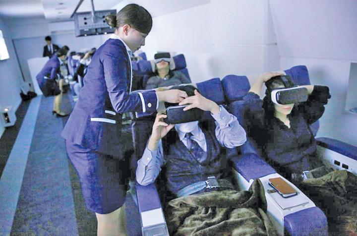 turismjpg S a inventat turismul virtual