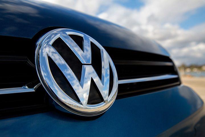 vw 720x481 17 miliarde de dolari intra in visteria Volkswagen
