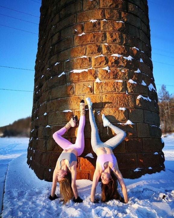 yoga1 Yoga la  40 de grade
