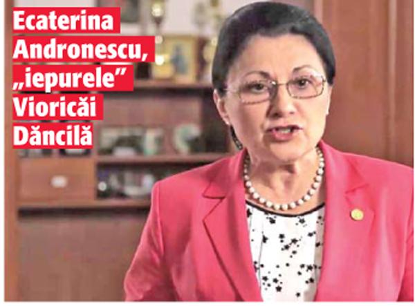"""02 0aa3 1 """"Premierul de Miami"""", puci cubanez in PSD!"""