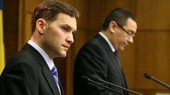 1 350x197 Amanare. Ponta si Sova vor afla luna viitoare decizia in cazul Rovinari Turceni
