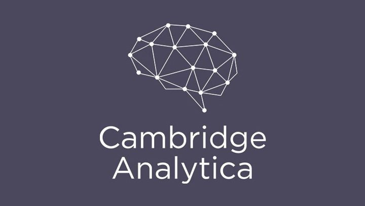 Cambridge Analytica 720x406 Zuckerberg anuleaza Brexit