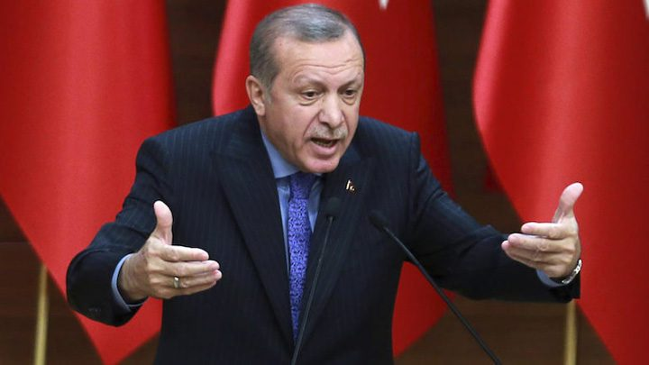 ErdoganAFP 2 720x405 Erdogan intra n media