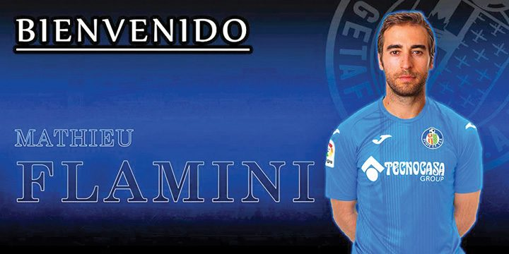 Flamini 720x360 Cel mai bogat fotbalist din lume