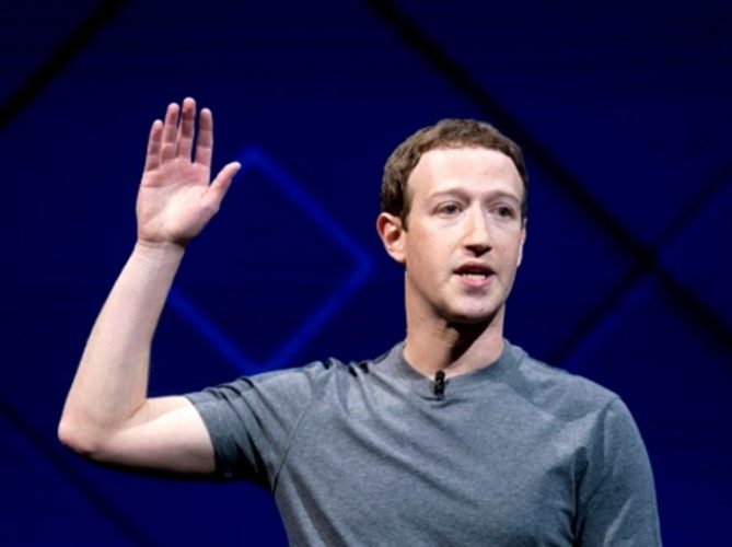 Mark Zuckerberg 007 0 669x500 Facebook,  spionaj in toata regula