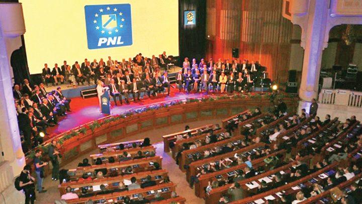 PNL 720x406 Opozitia intra pe on line
