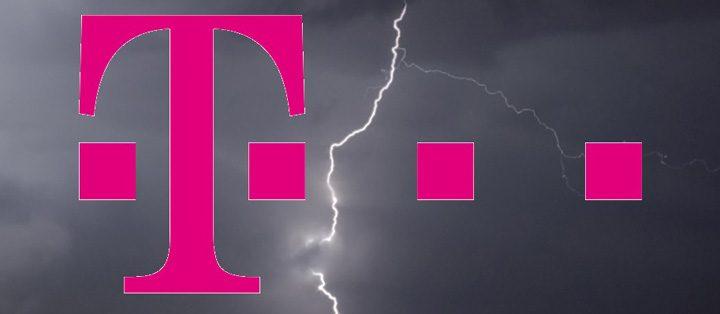 Telekom 720x314 Dorel s a mutat la Telekom si are mana libera