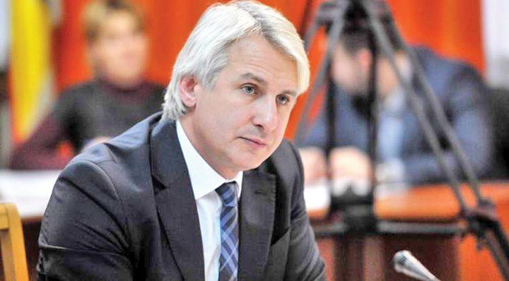 Teodorovici 1 720x398 Ministrul Finantelor, precizari despre suma pe care statul trebuie sa o recupereze de Iohannis
