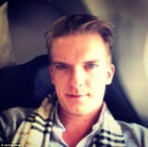 afaceristul violator 501x500 O romanca a fost violata in somn de un afacerist din Londra