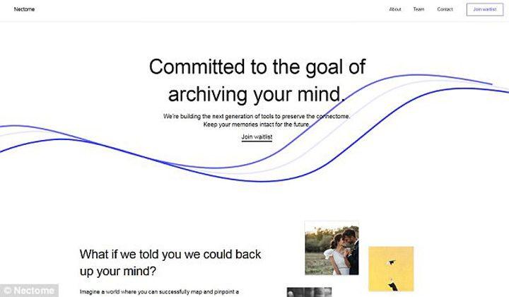 arhivarea mintii 720x420 Un miliardar, pe lista de asteptare pentru a fi ... ucis