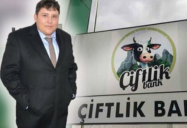 banca vaci 720x493 Milionar din vaci virtuale