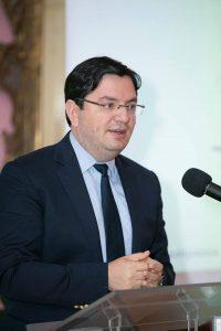 banicioiu 200x300 Banicioiu, inaintea CEx ului: Liviu Dragnea este tot un membru de partid ca si mine