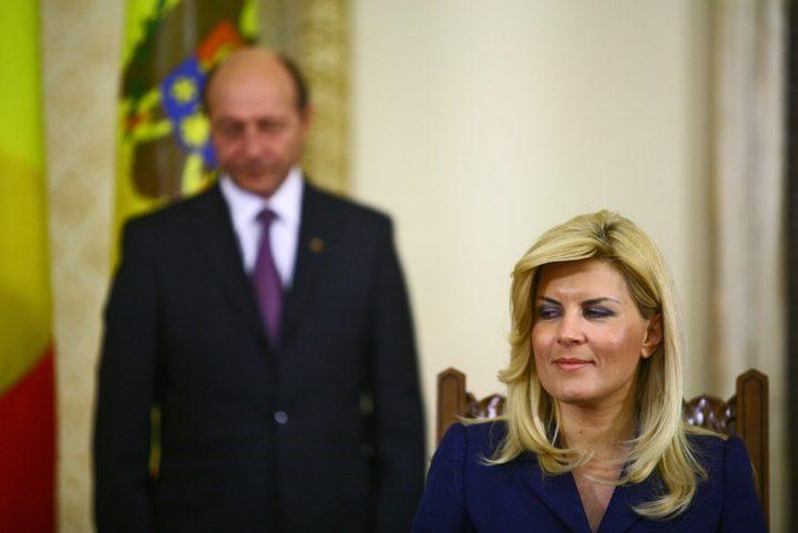 base udrea 720x481 Basescu, avocatul lui Udrea