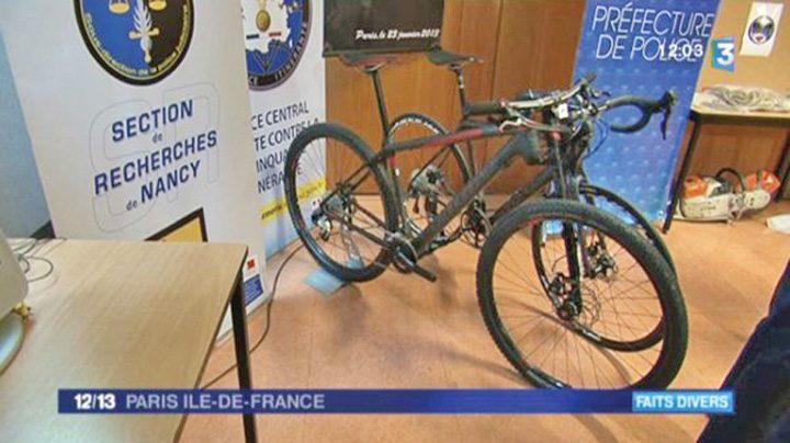 biciclete 720x404 Un milion de euro din biciclete
